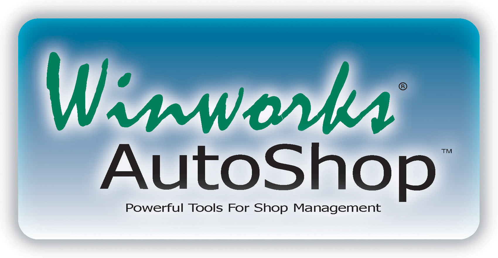 winworks blue button large asw logo | Winworks Autoshop Software