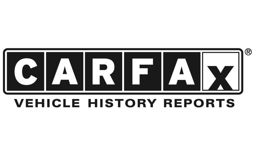 how to get carfax for my car
