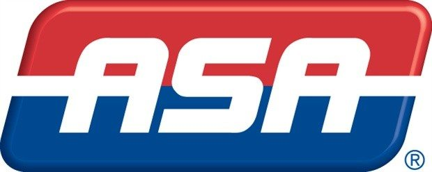M-ASA-logo-3D-1