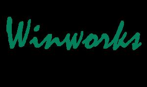WinworksInspect [Converted]-01