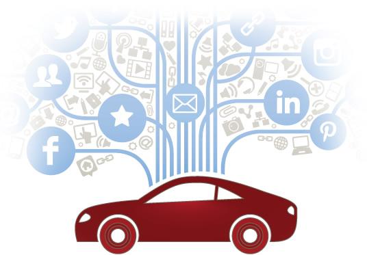 How Often Should Shop Owners Market Auto Repair Services?