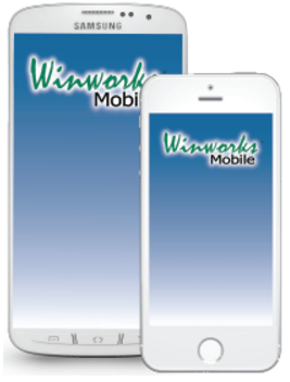 automotive software completely mobile friendly